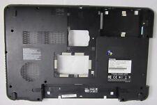 Original Untergehäuse für TOSHIBA Satellite C660D Notebook