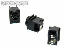 DC Power Jack Socket and Cable Wire C34 FOR Sony Vaio VGN-N365E VGN-N365E B