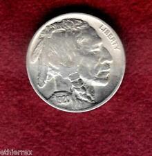 STATI UNITI (U.S.A.) 1920 s.s.Z. (not Mint mark)