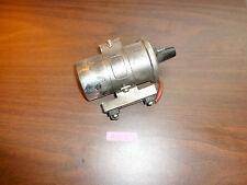 1966 Honda S600 Ignition Coil/Resistor/Bracket