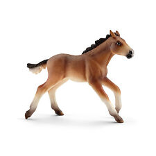 Schleich - Farm Life - Mustang Fohlen, Pferd, Neu, 13807