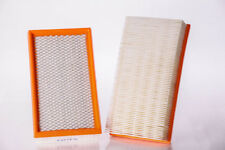 Air Filter FEDERATED FILTERS PA5324F