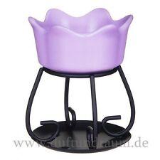 Duft- & Aromalampen aus Keramik für die Küche