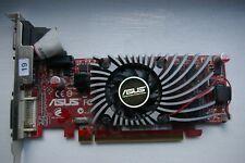 ASUS ATI AMD RADEON HD5450 CEDAR 1GB RAM PCI-EX16 HDMI/DVI/VGA