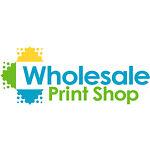wholesaleprintshop123