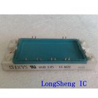 1PCS VUB145-16NO1 New Best Offer IXYS VUB145-16N01 Best Price Quality Assurance