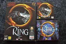 Ring Big Box Pc Game