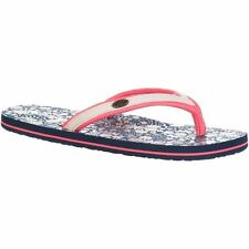 Flip Flops Animal Synthetic Sandals & Beach Shoes for Women