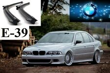 BMW 5 Series E39 Aero Aerotech Wiper Blades made in Germany DE 550x650 or 22x26