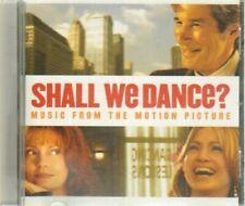 CD musicali music various