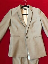 Antonio Melani Suit Small $368 Original Price