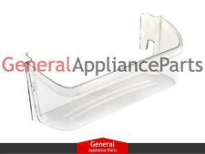 240323002 - Frigidaire Refrigerator Door Bin Shelf Bucket Clear Replacement