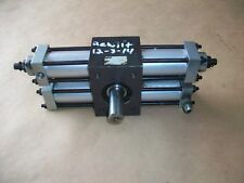 PHD Rotary Actuator   90 Degree