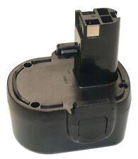 Tank Replacement Skil 14.4V 3.0 Ah NiMH Battery 14.4V BAT NEW-2YR Warranty