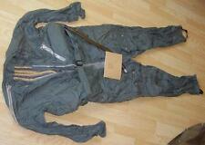 RARE origine pression Costume MIG NVA & URSS (2)