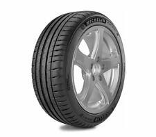 Michelin Pilot Sport 4 235/40 R18 95Y Tyres - 283834