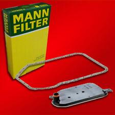 MANN Hydraulikfilter Automatikgetriebe Filter Audi A4 A6 A8 Skoda Superb VW