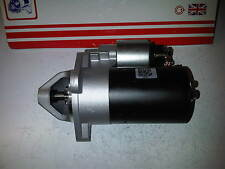 SMART CAR CITY-COUPE & FORTWO 799cc 0.8 CDi DIESEL NEW STARTER MOTOR 2000-2013