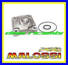 Testa MALOSSI HTSR GILERA RUNNER 180 2T FXR PIAGGIO EXAGON LXT ITALJET DRAGSTER