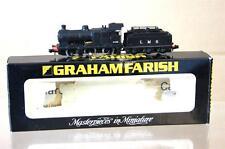 GRAHAM FARISH 1105 Langley KIT COSTRUITO LMS 0-6-0 classe di FOWLER 4F