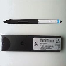 Wacom LP-180E Pen with Eraser Wireless RF, Wacom Intuos Tablet CTH-480 CTH-680