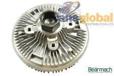 Range Rover P38 V8 4.0L or 4.6L Petrol Viscous Fan Coupling - Bearmach ERR4996