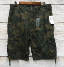 f1c139e20d Buffalo Jeans for Men's Camouflage Shorts for sale | eBay
