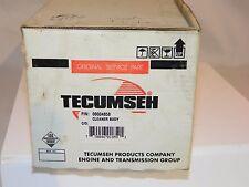 Tecumseh 34858 Air Filter Body MTD Sears Craftsman Mower