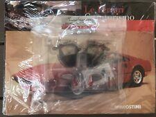 Ricambio Enzo Ferrari 1:10 Deagostini No 1/8 Hachette ,altaya,pocher