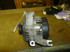 Alternator ID 10464495 Delco Manufactured Fits 03-04 CENTURY 116607