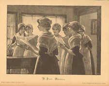 44928437d019 Lithograph Vintage Music Art Prints for sale
