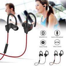 Unbranded/Generic Earbud (In Ear) Earpiece Double Earpiece USB Mobile Phone Headsets