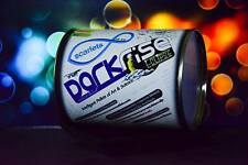 Scarlets Dark Rise - pellets for flowerhorn and texas *NEW PACKING*