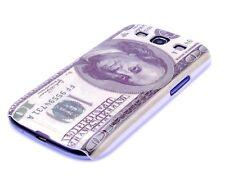 Schutzhülle f Samsung Galaxy S3 i9300 i9305 Tasche Case Dollar 100$ USA Amer