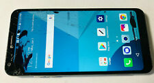 UNLOCKED LG Q6 US700 Android 32GB Smart Cell Phone / T-Mobile AT&T Metro Cricket