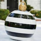 Home Decoration Decoration Ball Christmas Outdoor Decoration Inflatable Ball