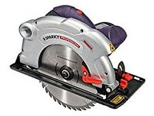 Sparky TK 85 1800 W Scie circulaire 110 V 230 mm 85 mm