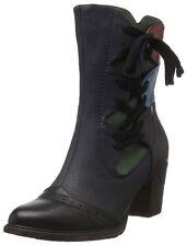 Rieker Women's 96063 Ankle Boots, 6.5 UK 40 EU#