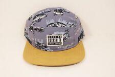 Rocksmith Strapback Explicit New Hat Fresh