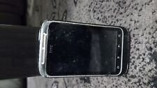 HTC PG76100 - WILDFIRE S Used - #421