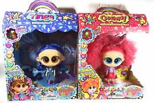 Distroller Doll Chamoy And Tinga Pop Special Edition + Free USA Shipping