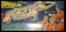 Space 1999 Eagle 1 Mattel 1976 *The Eagle you always wanted or had 40 years ago