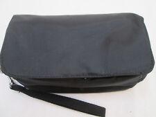 -AUTHENTIQUE   sacoche / sac banane SERONO  toile TBEG   bag vintage
