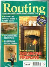 Routing Magazine - Issue 16