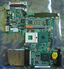 IBM lenovo Thinkpad R50E motherboard 44C3726 27R2075 T40 T41 T42