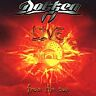 Dokken : Live from the Sun Heavy Metal 1 Disc CD
