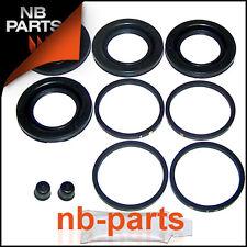 Kit réparation étrier frein Brembo 40 RENAULT CLIO 3 AV