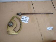 Rasentraktor Aufsitzmäher Viking MT 580  Lenkgetriebe Lenkung.Länge ca.53,5 cm