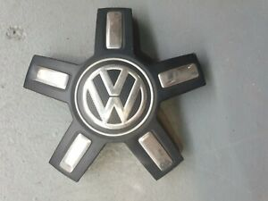 VW Passat B8 Golf MK7 Touran Tiguan Alloy Wheel Center Cap Genuine 3G0601149C