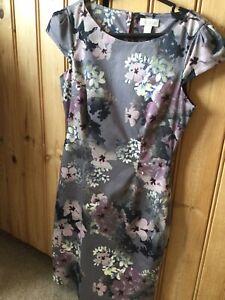 ladies monsoon dress size 10